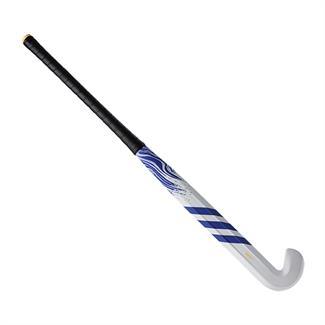 Adidas Ruzo .6 Hockeystick