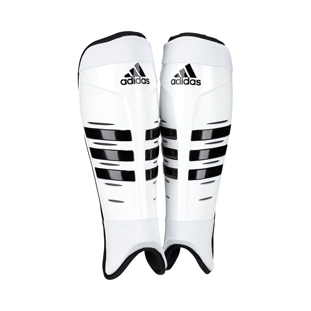Adidas Shinguard Hockey