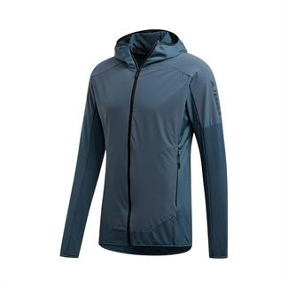 Adidas Skyclimb Jacket Heren