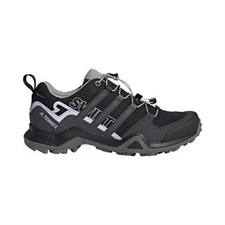 Adidas Swift R2 GTX lage wandelschoen Dames