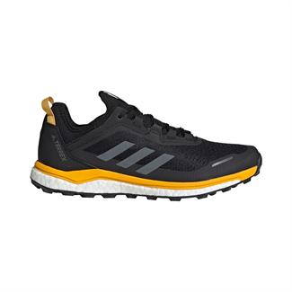 Adidas Terrex Agravic Flow trailrunschoen Heren