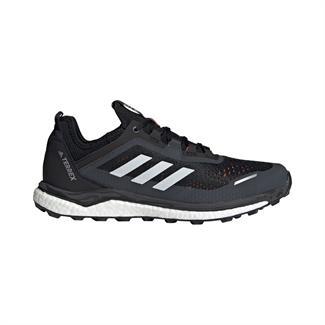 Adidas Terrex Agravic Flow Trailrunschoen