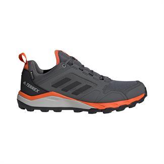 Adidas Terrex Agravic TR GTX trailrunschoen Heren