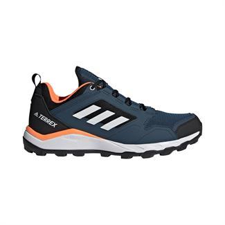 Adidas Terrex Agravic TR Trailrunningschoen heren