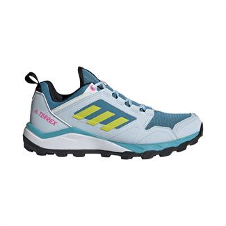 Adidas Terrex Agravic TR trailrunschoen Dames