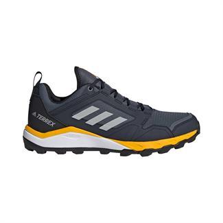 Adidas Terrex Agravic TR trailrunschoen Heren