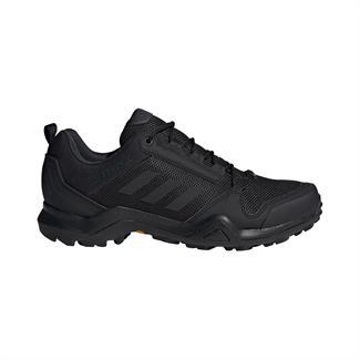 Adidas Terrex AX3 GTX lage wandelschoen heren