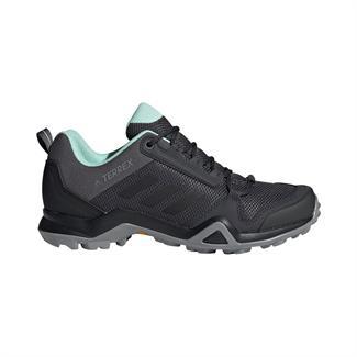 Adidas Terrex AX3 lage wandelschoen Dames
