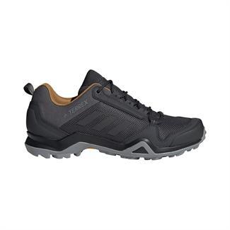 Adidas Terrex AX3 lage wandelschoen Heren