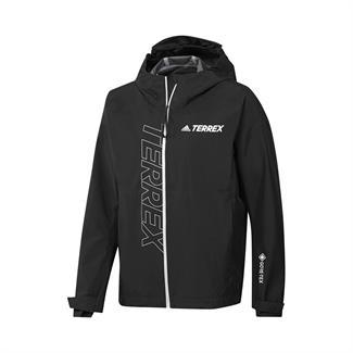 Adidas Terrex Paclite GTX Jacket heren