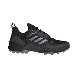 Adidas Terrex Swift R3 lage wandelschoen heren