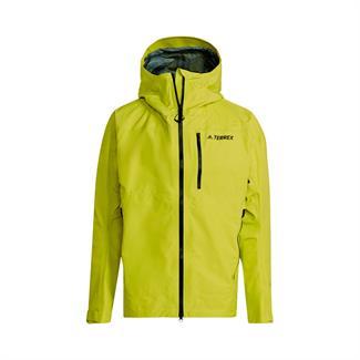 Adidas Terrex TechRock GTX Jacket heren