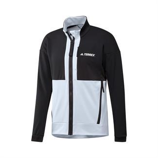 Adidas Terrex TX Flooce Jacket heren