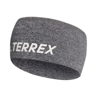 Adidas Terrex TX Trail hoofdband