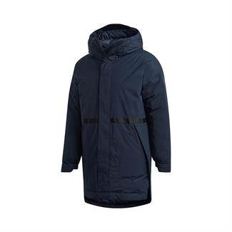 Adidas Terrex Urban Insulated RR parka heren