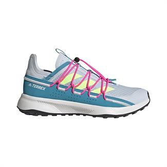 Adidas Terrex Voyager 21 lage wandelschoen dames