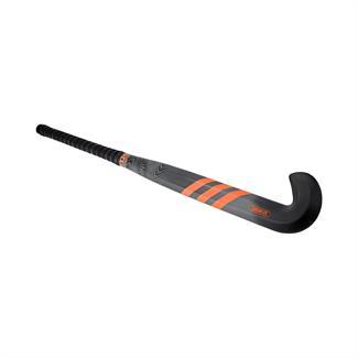 Adidas TX24 Compo1 19/20 hockeystick