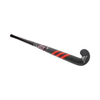 Adidas TX24 Core 7 JR hockeystick