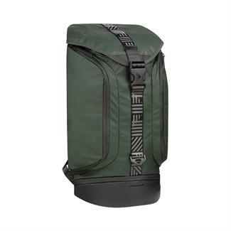 Adidas U7 Backpack 19/20