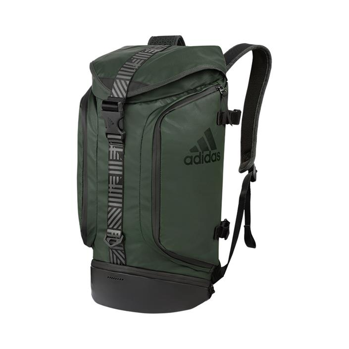 adidas-u7-backpack-19-20
