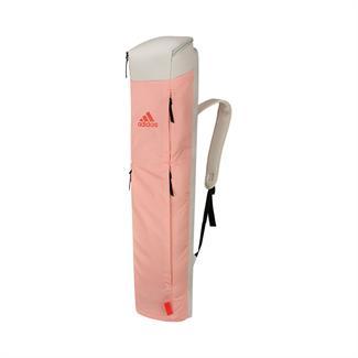 Adidas V3 Medium Stickbag 19/20