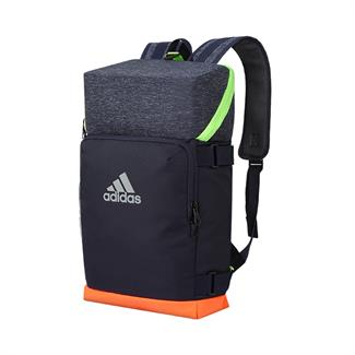 Adidas VS2 Backpack 20/21