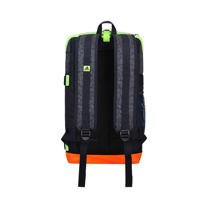 adidas-vs2-backpack-20-21