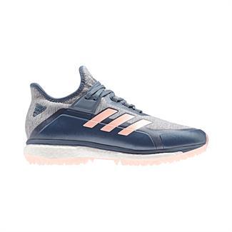 Adidas W's Fabela X veldschoenen