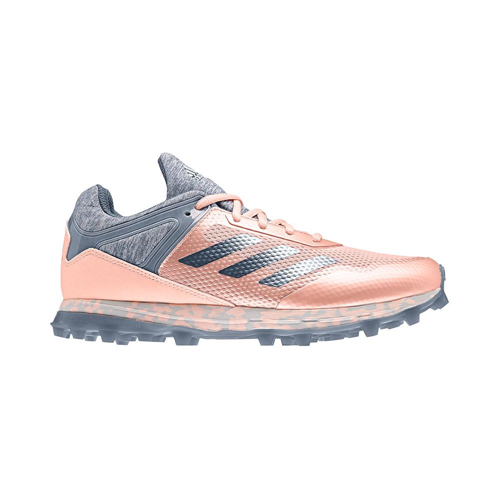 asics veld schoenen