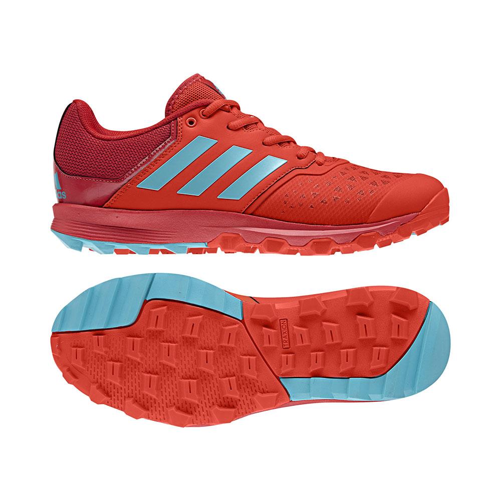 Chaussures Cloud Flex Lnjwl2gZSb