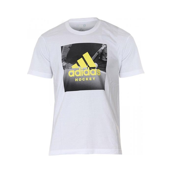 adidas-w-s-graphic-tee