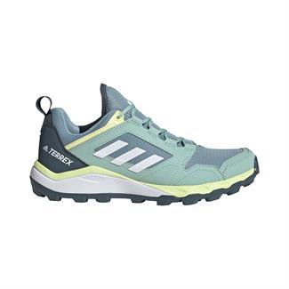 Adidas W's Terrex Agravic TR trailrunschoen