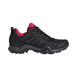 Adidas W's Terrex AX3 lage wandelschoen