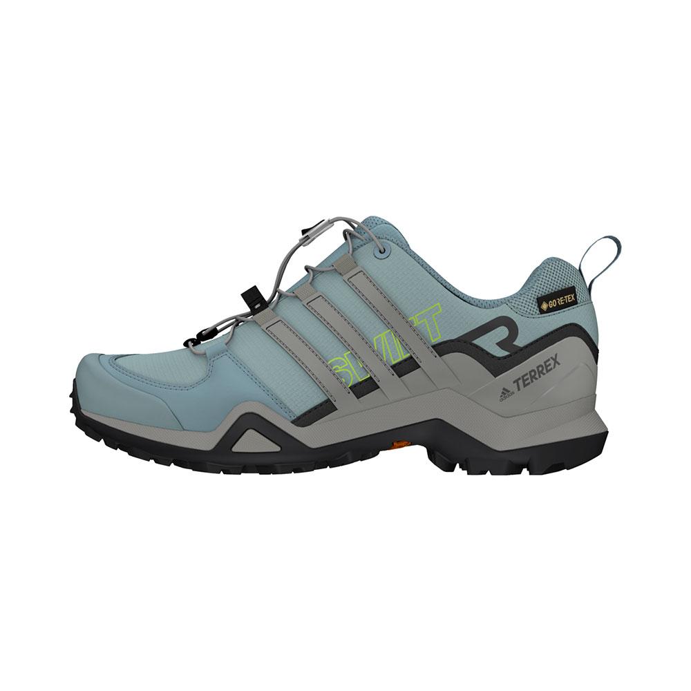Schoenen ADIDAS Spac Sport