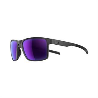 Adidas Wayfinder 6700 mrr zonnebril