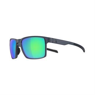 Adidas Wayfinder 6900 mrr zonnebril