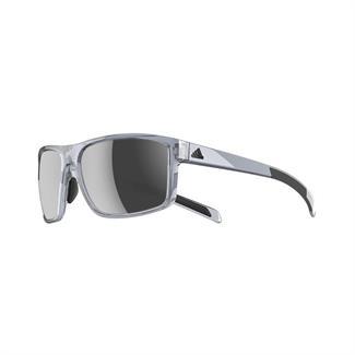 Adidas Whipstart 6073 mrr zonnebril
