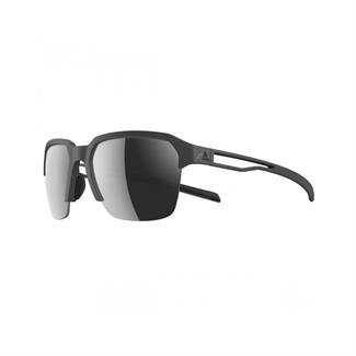 Adidas XPulsor 6500 mrr zonnebril