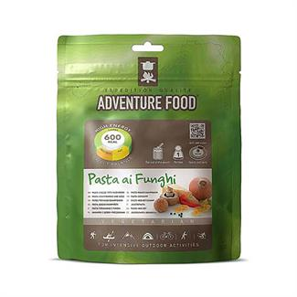 Adventure Food Pasta ai Funghi 1p