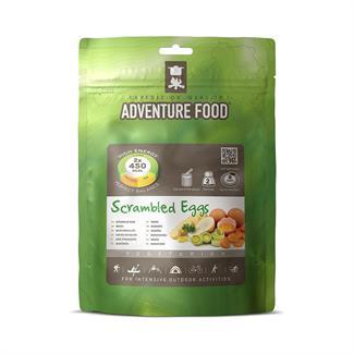 Adventure Food Scrambled Eggs 2p