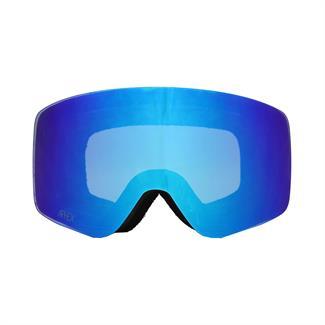 Aphex Oxia revo blue unisex skibril