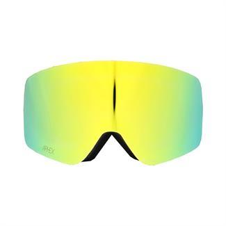 Aphex Oxia revo gold unisex skibril