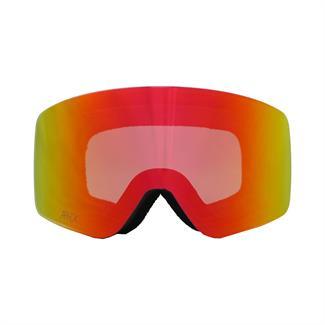 Aphex Oxia revo red unisex skibril
