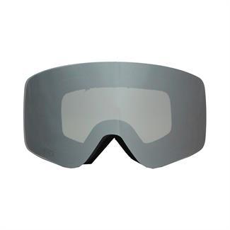 Aphex Oxia silver unisex skibril
