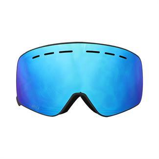 Aphex Virgo revo blue unisex skibril