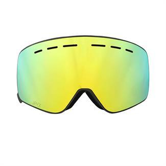 Aphex Virgo revo gold unisex skibril