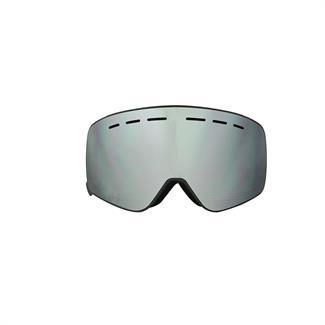 Aphex Virgo silver unisex skibril