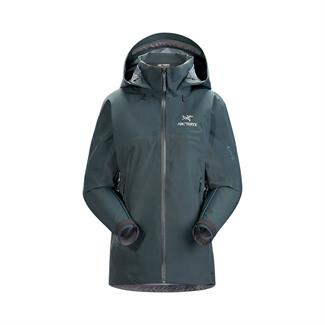 Arc'teryx Beta AR Jacket Dames