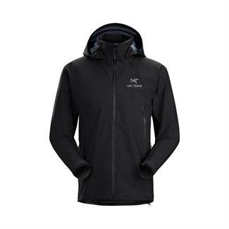 Arc'teryx Beta AR Jacket Heren