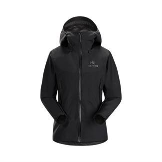 Arc'teryx Beta SL Hybrid Jacket Dames